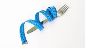 adelgazar dietas