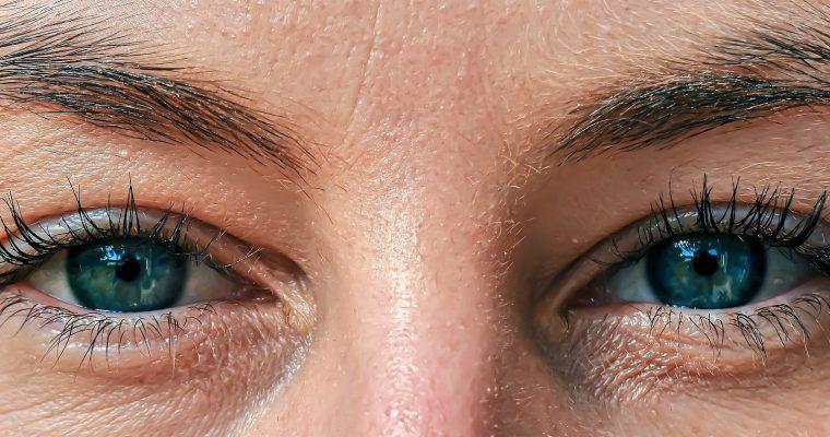 Glaucoma y dieta cetogénica o «la nueva Diabetes tipo 4»