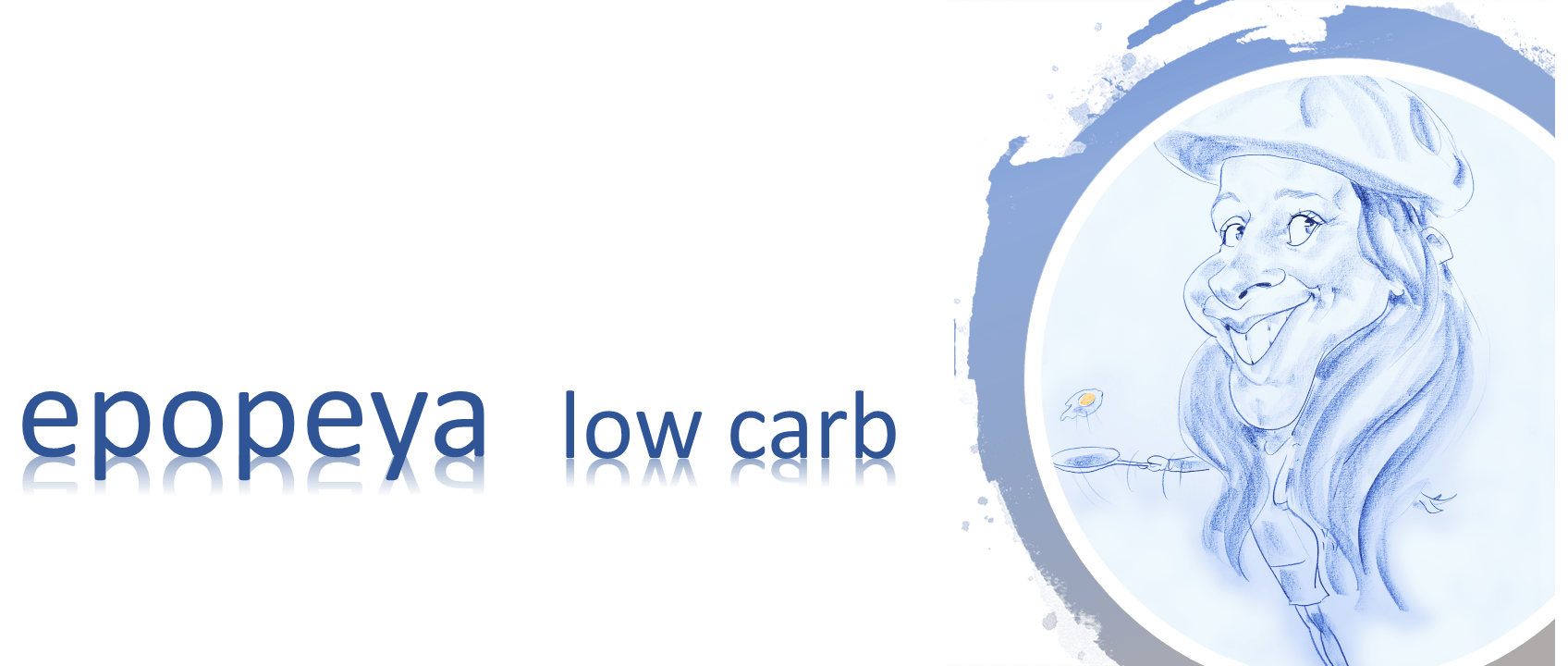 epopeya low carb