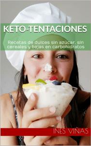 keto-tentaciones e-book keto dulces