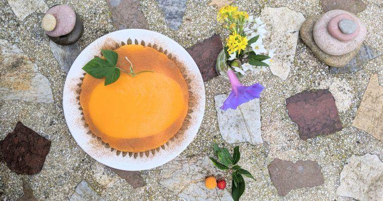 Jalea de calabaza (la dulce promesa de este otoño)